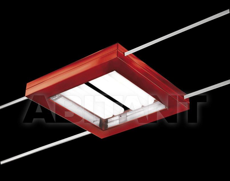 Купить Светильник Metal Spot Sistemi 32278
