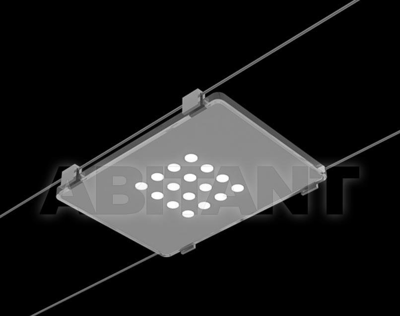 Купить Светильник Metal Spot Sistemi L32253-02