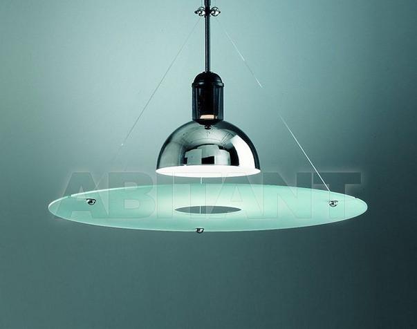 Купить Светильник Rossini Illuminazione Classic 3739-CR