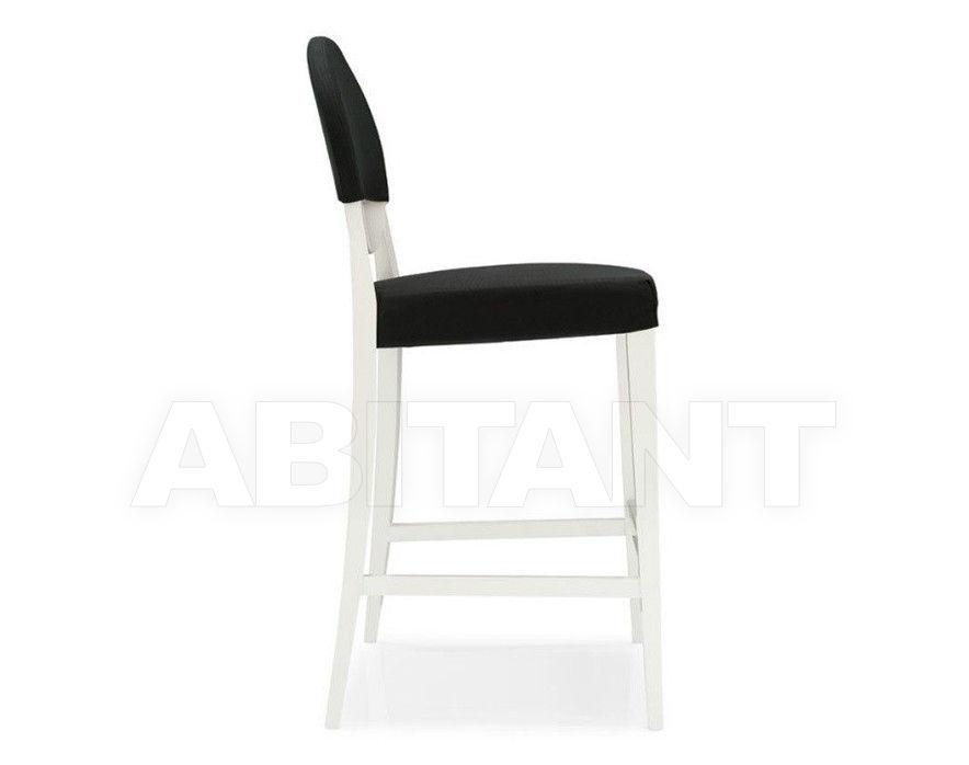Купить Барный стул Calligaris  Sedie-sgabelli CS/1071