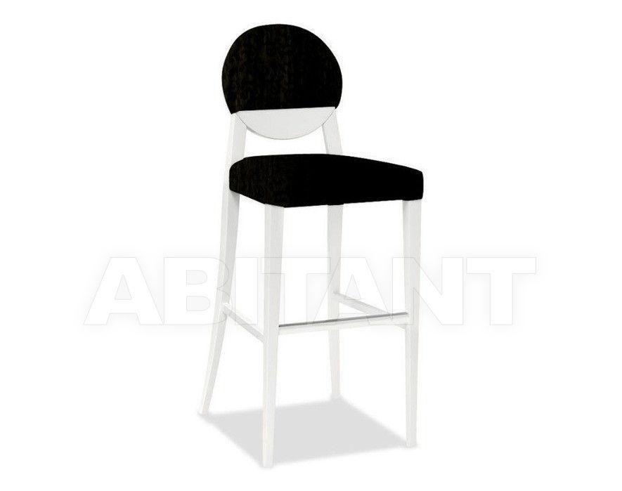Купить Барный стул Calligaris  Sedie-sgabelli CS/1072