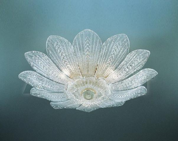 Купить Светильник Rossini Illuminazione Classic 3785-60-AZ