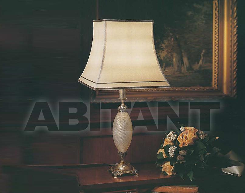 Купить Лампа настольная Ilumi di Cristina Linea Classic CR 37