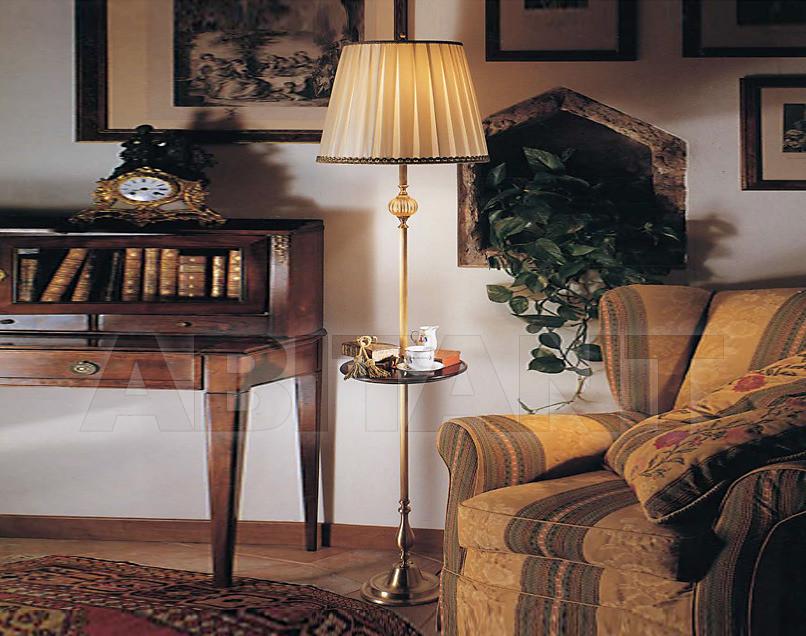 Купить Торшер Ilumi di Cristina Linea Classic CR 57