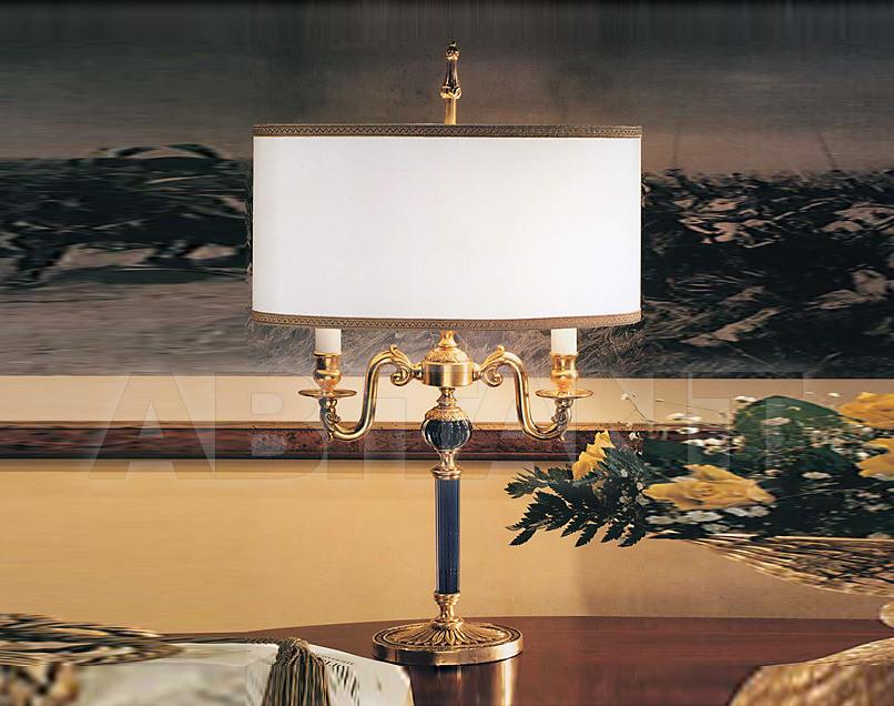 Купить Лампа настольная Ilumi di Cristina Linea Classic CR 82