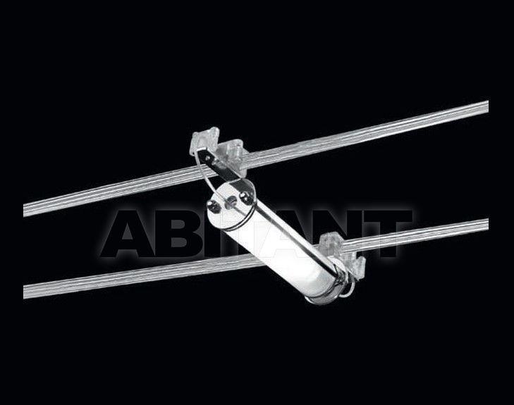 Купить Светильник Metal Spot Sistemi 32285