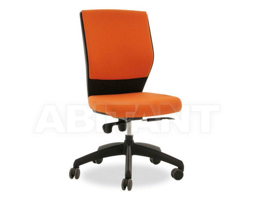 Купить Кресло для кабинета Calligaris  Sedie-sgabelli CS/607