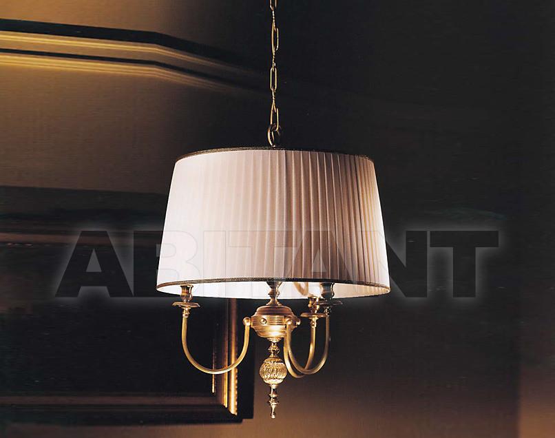 Купить Люстра Ilumi di Cristina Linea Classic CR 121