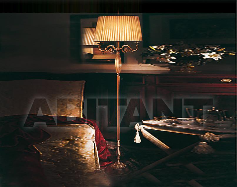 Купить Торшер Ilumi di Cristina Linea Classic cr 169
