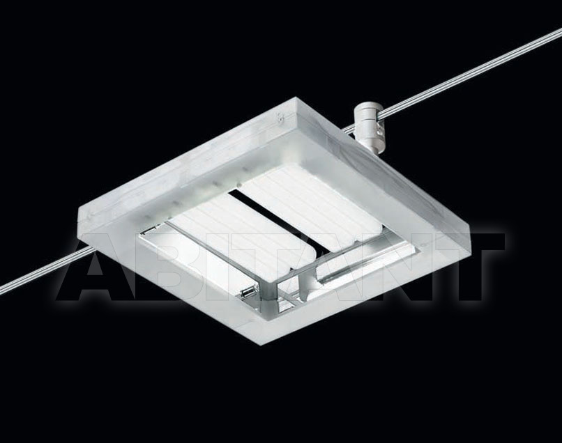 Купить Светильник Metal Spot Sistemi 32291