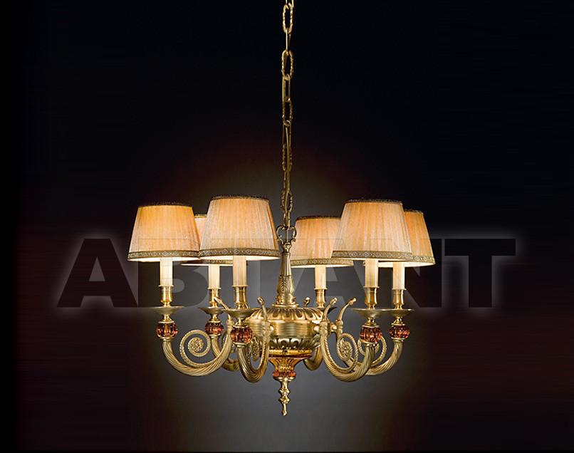 Купить Люстра Ilumi di Cristina Linea Classic cr 228