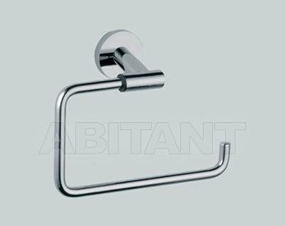 Купить Держатель для туалетной бумаги Daniel Rubinetterie 2012 HIPA970