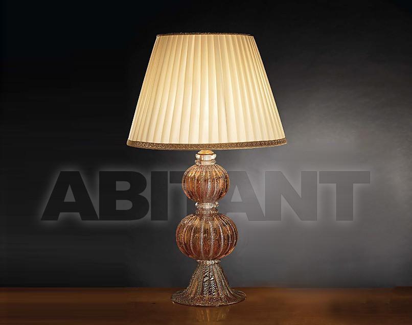 Купить Лампа настольная Ilumi di Cristina Linea Classic CR 255
