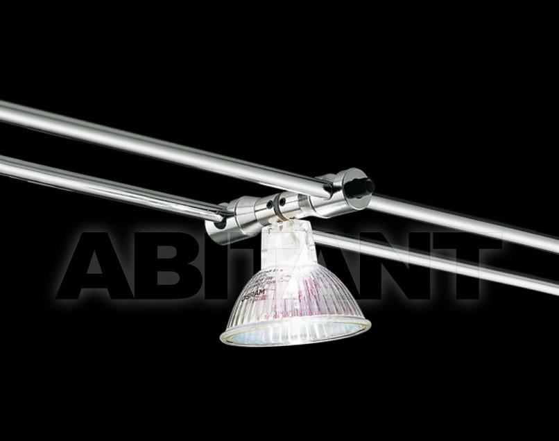 Купить Светильник-спот Metal Spot Generale 2011 99196