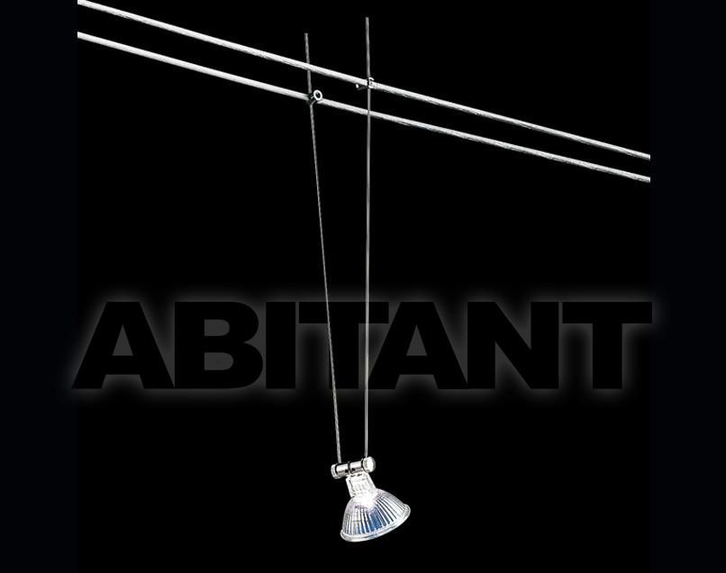 Купить Светильник-спот Metal Spot Generale 2011 37676