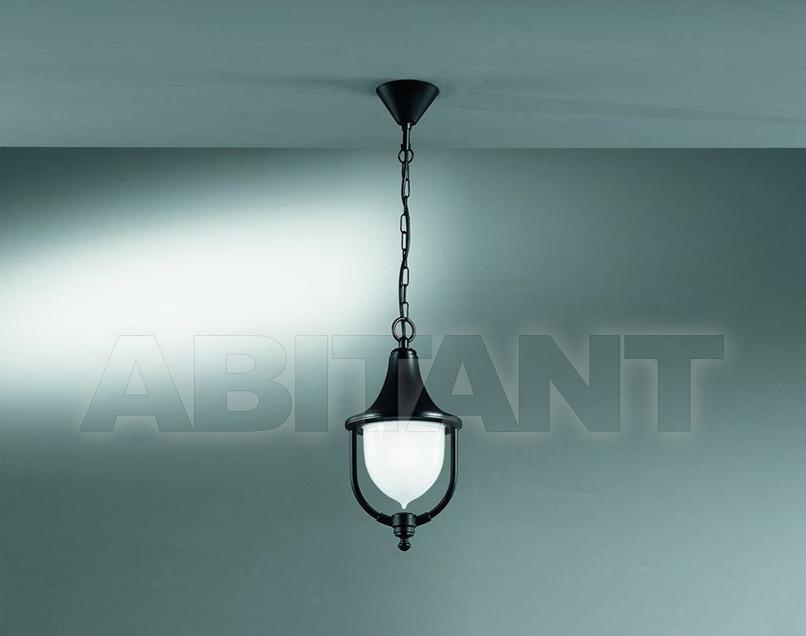 Купить Подвесной фонарь Rossini Illuminazione Classic 4224-1