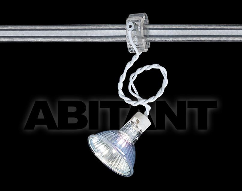 Купить Светильник-спот Metal Spot Generale 2011 32507