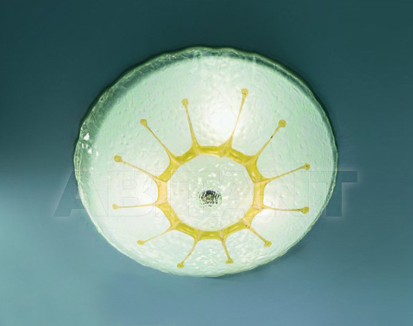 Купить Светильник Rossini Illuminazione Classic 4250-50