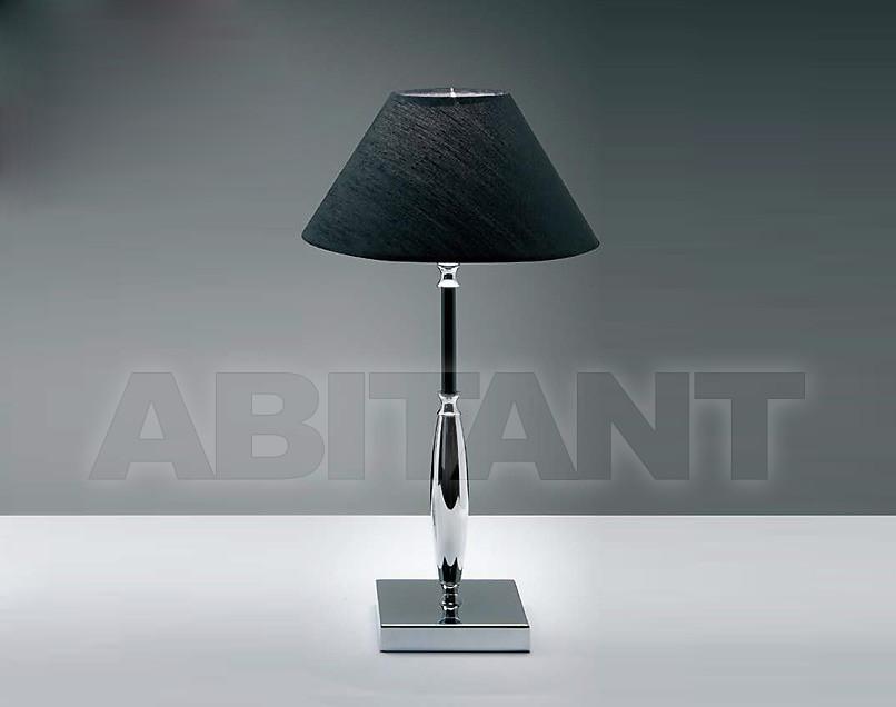 Купить Лампа настольная Ilumi di Cristina Linea Glamour GL 11
