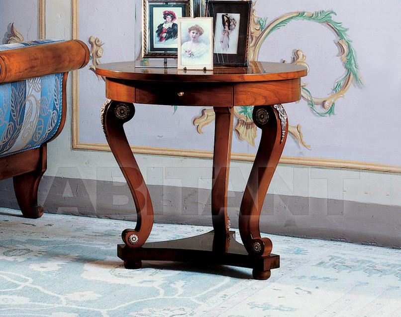 Купить Столик приставной F.LLI Sanvito Daphne 02635