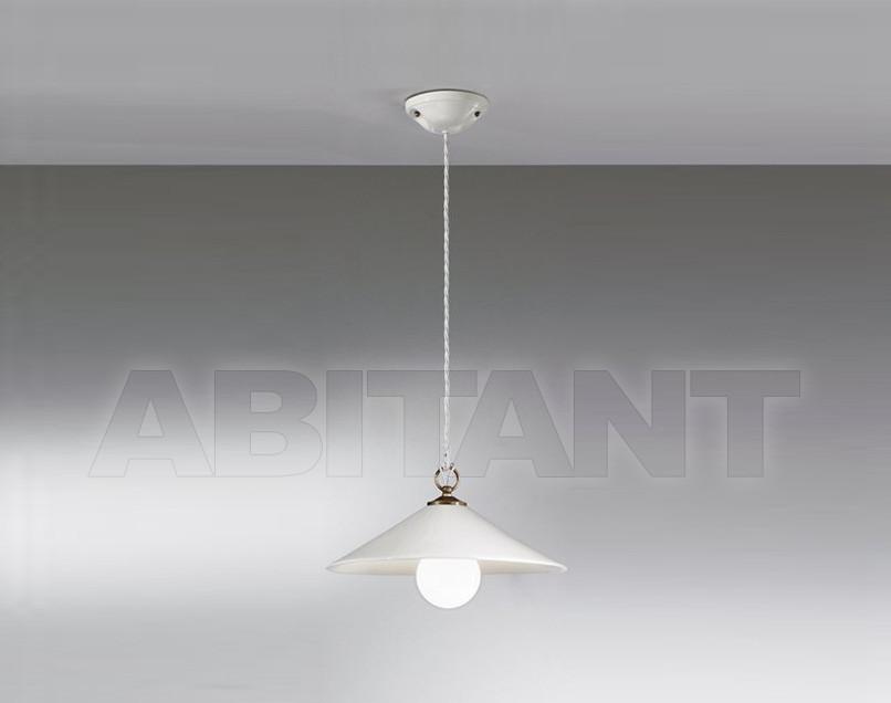 Купить Светильник Rossini Illuminazione Classic 4354