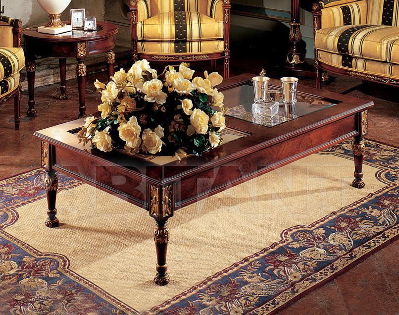 Купить Столик журнальный F.LLI Sanvito Daphne 02700