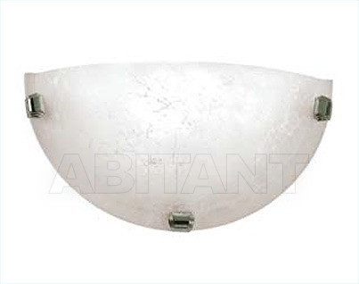 Купить Светильник настенный Leonardo Luce Italia Interno Decorativo 4038