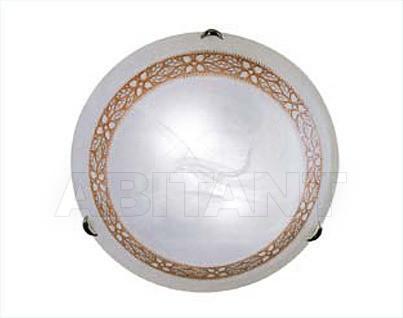 Купить Светильник Leonardo Luce Italia Interno Decorativo 6164