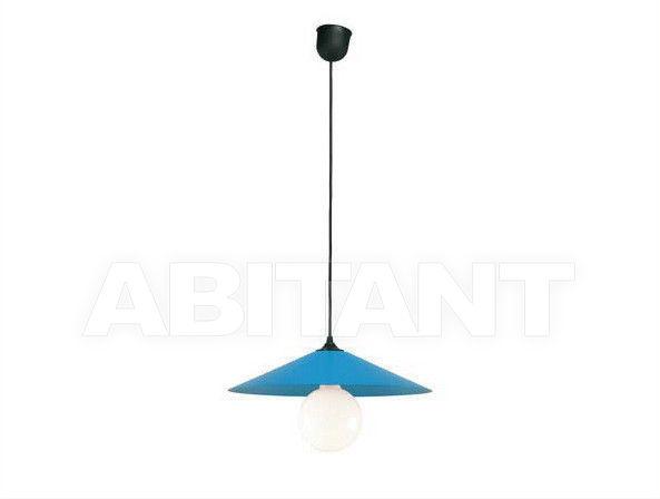 Купить Светильник Leonardo Luce Italia Interno Decorativo 8051/BLU