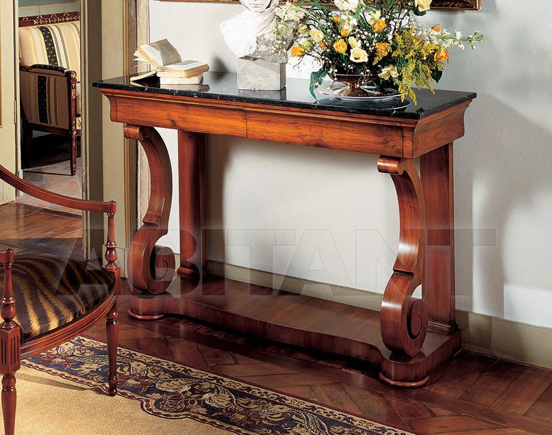 Купить Консоль F.LLI Sanvito Daphne 02765