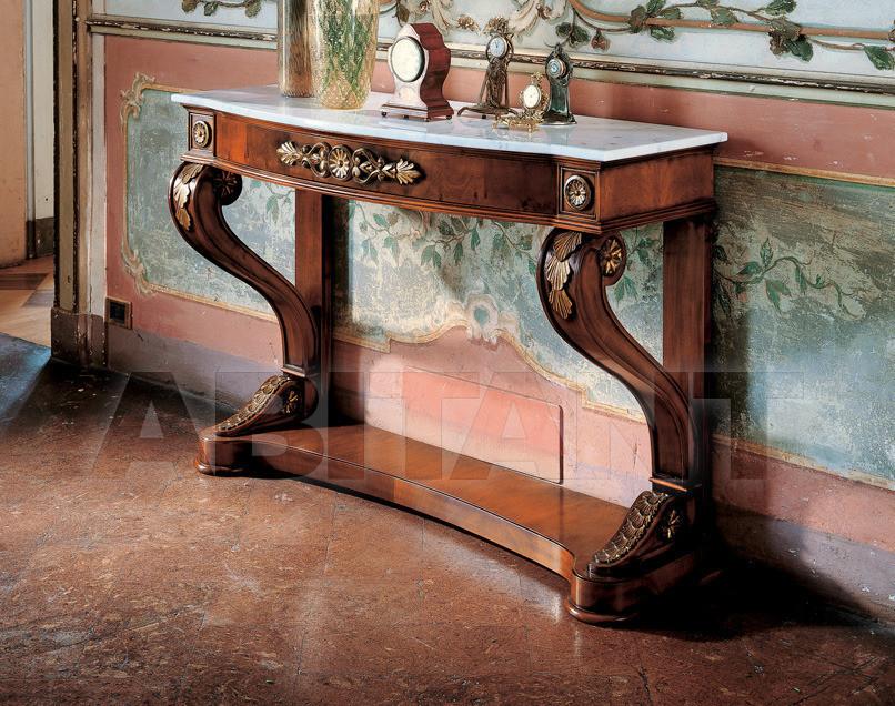 Купить Консоль F.LLI Sanvito Daphne 02780