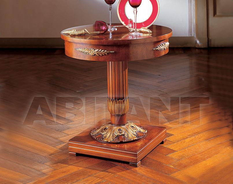 Купить Столик приставной F.LLI Sanvito Daphne 02785