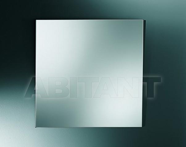 Купить Зеркало настенное Rossini Illuminazione Classic 5026-60