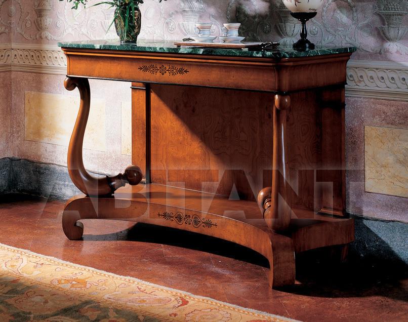 Купить Консоль F.LLI Sanvito Daphne 02790
