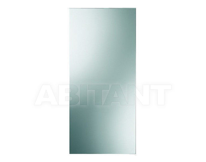 Купить Зеркало настенное Rossini Illuminazione Classic 5029