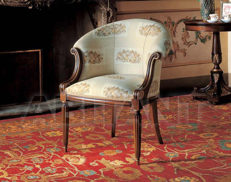 Купить Кресло F.LLI Sanvito Daphne 02915