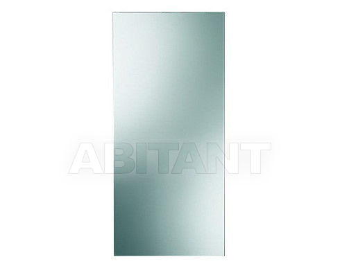 Купить Зеркало настенное Rossini Illuminazione Classic 5039