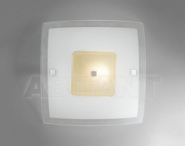 Купить Светильник Rossini Illuminazione Classic 5060-30-AM