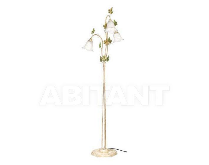 Купить Лампа напольная Leonardo Luce Italia Interno Decorativo 2184