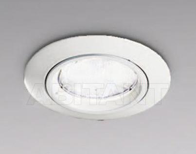 Купить Встраиваемый светильник Rossini Illuminazione Classic 5121-B