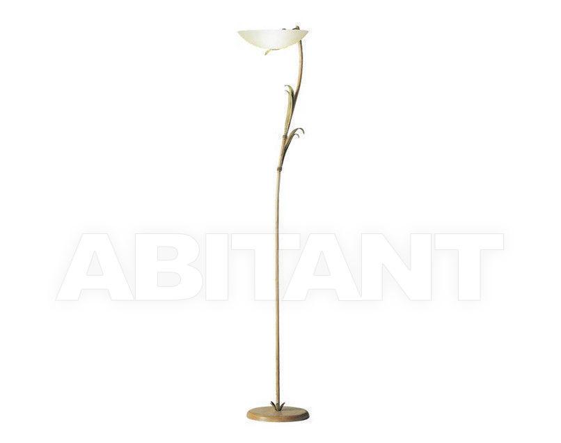 Купить Лампа напольная Leonardo Luce Italia Interno Decorativo 2142