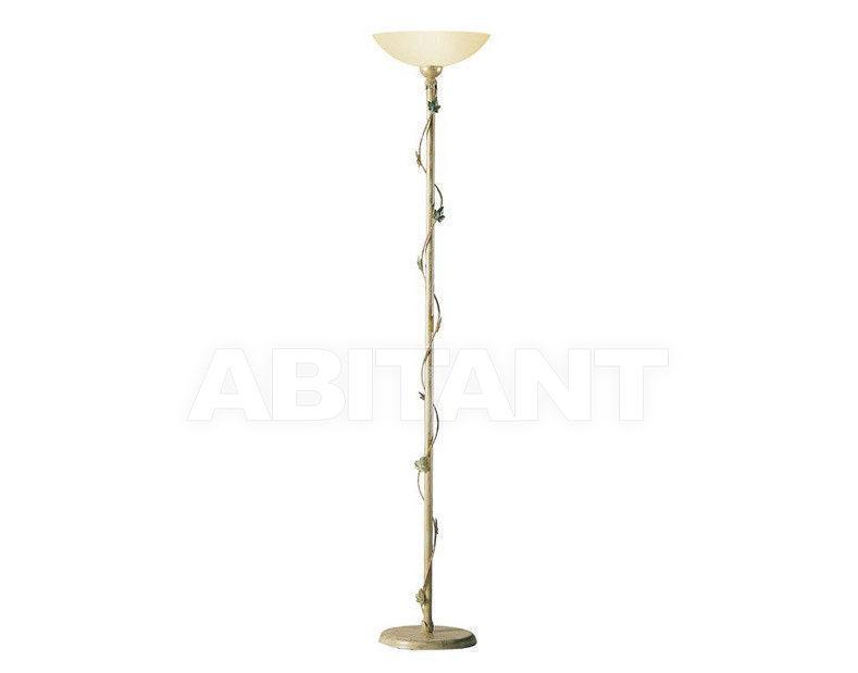 Купить Лампа напольная Leonardo Luce Italia Interno Decorativo 2140