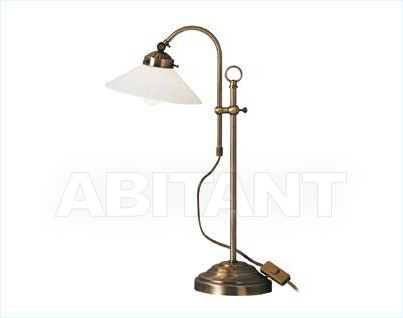Купить Лампа настольная Penelope Leonardo Luce Italia Interno Decorativo 32842