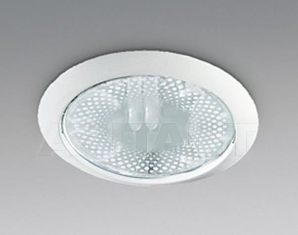 Купить Встраиваемый светильник Rossini Illuminazione Classic 5166-B