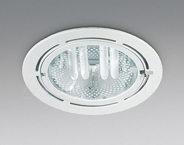 Купить Встраиваемый светильник Rossini Illuminazione Classic 5171-B
