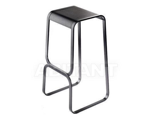 Купить Барный стул CONTINUUM  Lapalma 2013 S107NN