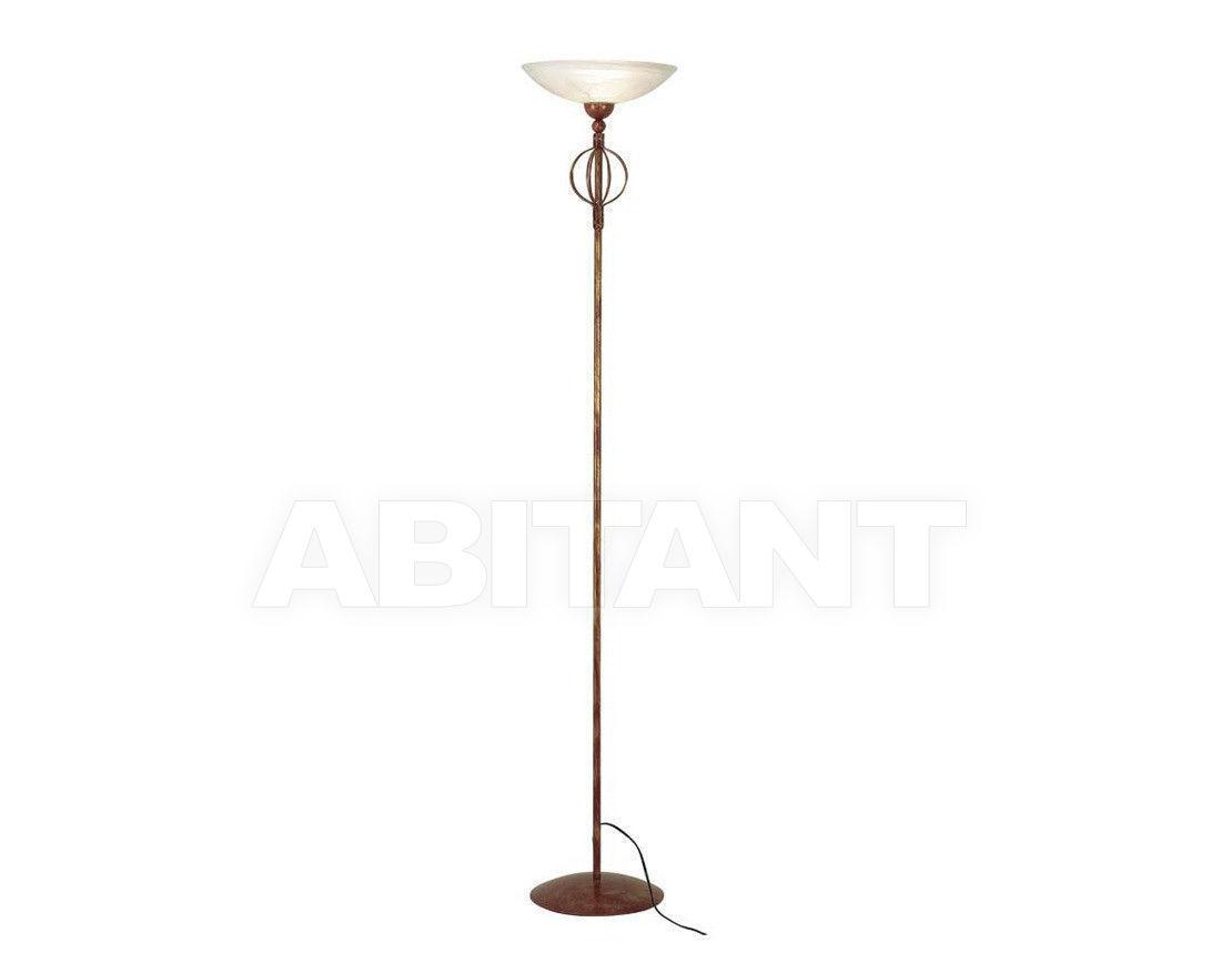 Купить Лампа напольная Leonardo Luce Italia Interno Decorativo 2301