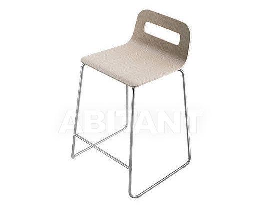 Купить Барный стул HOLE  Lapalma 2013 S98VS