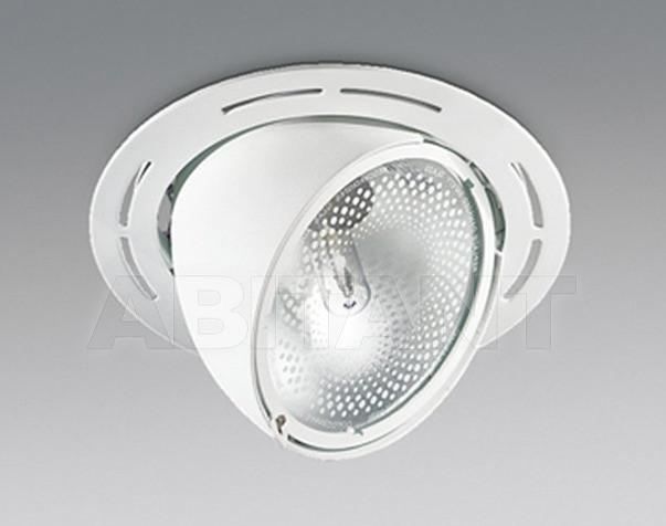 Купить Светильник-спот Rossini Illuminazione Classic 5182-GR
