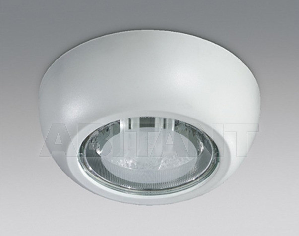 Купить Светильник Rossini Illuminazione Classic 5185-B